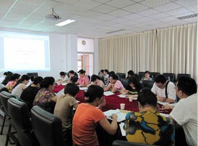 广东省全员人口信息网_未婚男人口信息系统上显示已婚 官方称工作疏忽